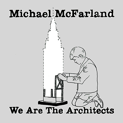 WeAreTheArchitects