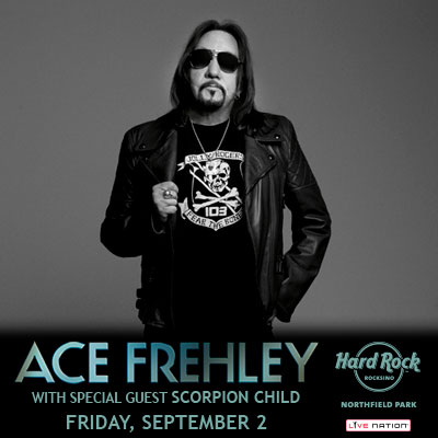 AceFrehley_400x400