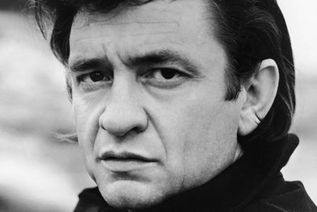 Johnny Cash: The Life delves more deeply into Cash's dark side than the 2005 film Walk the Line.