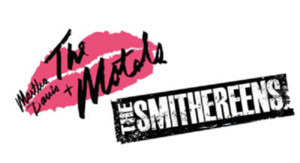 Smithereens/Motels